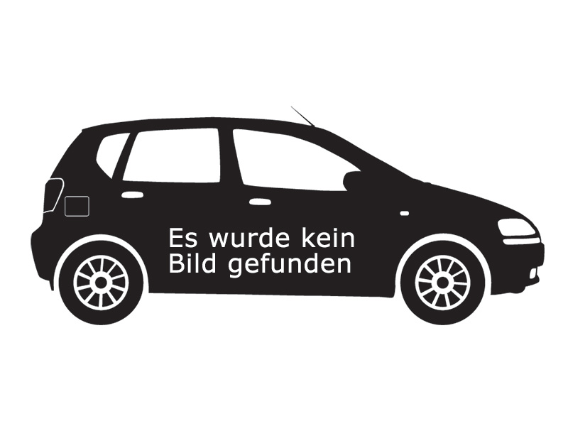 Ford C-Max Easy 1,6 TDCi bei Franz Psotka GmbH & Co KG in