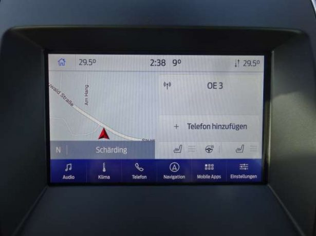 2a4ad2b9-a435-4a49-8c9e-13419321fcfb_08b3a4f8-f243-45f3-97f1-031607f716bf bei Franz Psotka GmbH & Co KG in